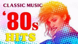 60s Classic Rock Hits | Best of 60s Music Playlist | Top 300 Classic