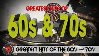 Oldies But Goodies - Super Oldies Of The 60's - Super Oldies