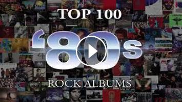 golden oldies top 100 songs