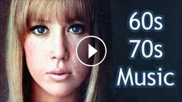 Greatest Classic Rock Songs Playlist 60s 70s | Best of 60s